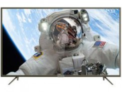 Thomson 43UC6406, Televisor 4K con Android 6.0