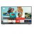 Los 5 mejores Smart TV para este Black Friday para comprar hoy