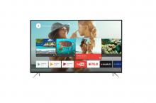 Thomson 43UE6420, otra alternativa barata para un televisor UHD