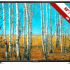 Samsung UE43KU6640, televisor curvo con HDR