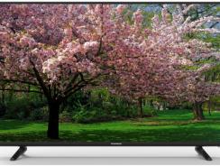 Thomson 55FB3113,un Full HD con HDMI