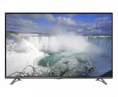 Thomson 65UA6606, televisor Smart TV con 800 HZ