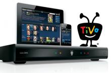 Vodafone se apunta al Black Friday regalando 1 año de TiVo