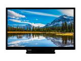 Toshiba 24W1863DG y Toshiba 24W2863DG, dos pequeñas TVs