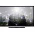 Samsung UE40NU7125, un TV UHD con HDR de 40 pulgadas