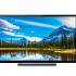 Llévate gratis un LG G7 Fit al comprar un televisor OLED de LG