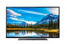 """Toshiba 43L3863DG, una completa experiencia """"Smart"""" en un TV Full HD"""