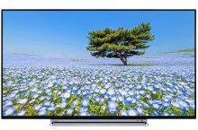 Toshiba 43U6763DG, un televisor UHD de 4K con Toshiba Smart Portal