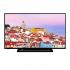 Conocemos las novedades de tvOS 14 para el Apple TV 4K