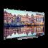 ¿Qué es QNEDs y cómo afecta al mercado del televisor?