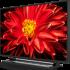 Precio de los televisores OLED de Sony: no te querrás dar el capricho…