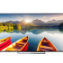 Samsung QE65Q900R, el televisor 8K más esperado