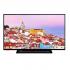 Samsung UE50NU7455, un 4K-Smart TV de los que enganchan
