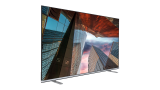 Toshiba 58UL4B63DG, TV ultraHD de moderno diseño y estupendo precio