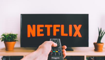 Trucos para ahorrar en las cuotas de Netflix, HBO…