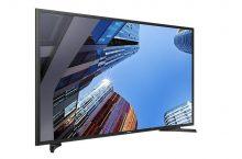 Samsung UE40M5002, Full HD para tus contenidos USB y DVB-T2