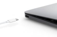 ¿Cómo ayuda el USB Type-C al 4K?