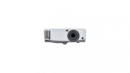 Viewsonic PG707W, un proyector que alcanza los 4,000 lúmenes