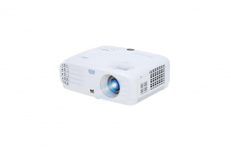 Viewsonic PX747-4K, proyector que te ofrece calidad 4K UHD real