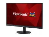 Viewsonic VA2403-H, un accesible monitor para el hogar