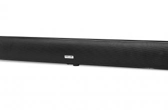 Vivolink VLSPSB100, entre las barras de sonido más básicas
