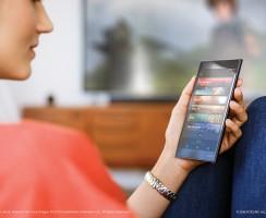 Vizio SmartCast Tablet Remote, no pierdas de vista este gadget
