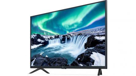 Xiaomi L32M5-5ASP, un televisor pequeño con grandes características