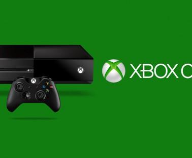 Xbox One contará con soporte para TV 4K