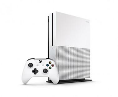 Netflix nos permitirá ver contenido HDR en nuestra Xbox One S
