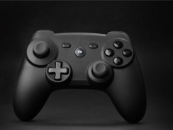 Xiaomi Gamepad, toma el control de tu Smart TV