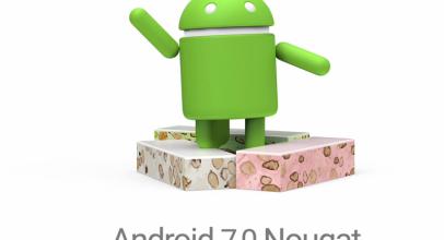 Ya se están dando actualizaciones de smartTVs Philips a Android 7.0