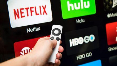 Muy pronto podrás ajustar la velocidad en Netflix, según la prisa que tengas