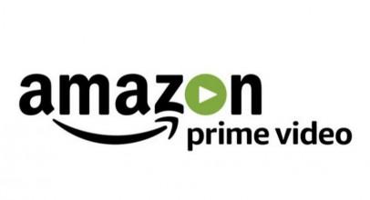 Amazon Prime tres veces más caro según varias fuentes