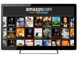 Amazon Prime Video tendrá series de producción propia en España