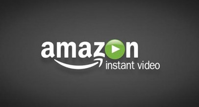 Amazon Prime Video, ¿la alternativa a Netflix?