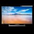 Samsung QE55Q8C, HDR y panel QLED de alta calidad