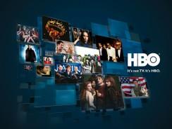 La app de HBO España se hace con el control de los televisores Samsung