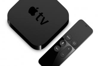 Nueva app de RTVE para Apple TV, ¿la conoces?