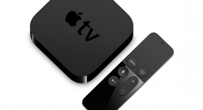 Apple TV se baja los pantalones ante Amazon