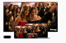Estrenos de Apple TV+, ¿qué series llegarán el 1 de noviembre?