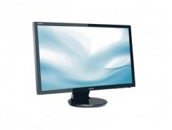Asus VE248HR, monitor Full HD para multiusos