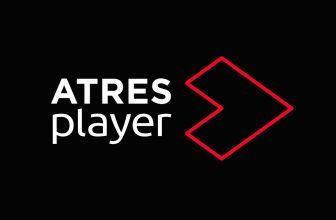 ATRESplayer PREMIUM, ahora disponible en el catálogo de Vodafone TV