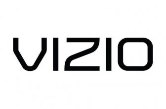 Nuevas barras de sonido con Dolby Atmos de la mano de Vizio