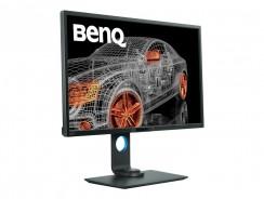 """Benq PD3200Q, monitor de 32"""" con resolución 2K"""