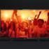 MX4 TV Box, hemos probado este Android TV