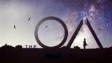 """La cancelación de """"The OA"""""""