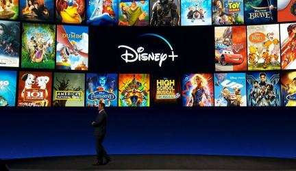En este vídeo de 3 horas podrás ver todo el catálogo de Disney+
