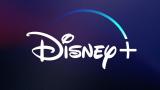 El catálogo de Disney+ en España nos hace morir de impaciencia
