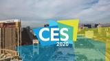 ¿Qué novedades esperamos del CES 2020 de Las Vegas?