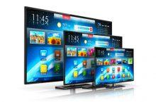 ¿Qué debo tener en cuenta para comprar un televisor en 2016?